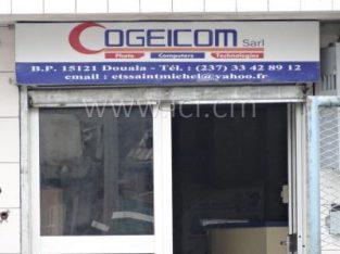 COGEICOM