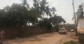 Y047TEM04 VENTE TERRAIN A LOUER BASTOS YAOUNDE CAMEROUN TERRAIN DISPONIBLE POUR INVESTISSEMENT Bastos Yaoundé – Cameroon