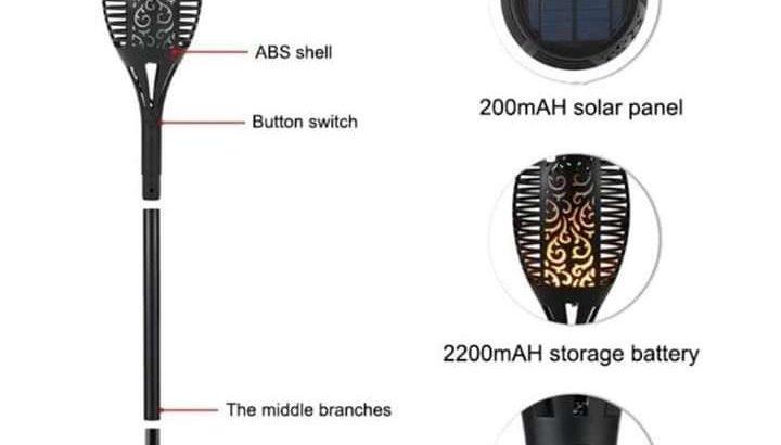 Y083LPSOG58 DISTRIBUTION ET LIVRAISON DES LAMPES S