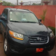Y014NDV06 OFFRE: VOITURE A VENDRE YAOUNDE HYNDAI