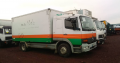 Y014NDC02 OFFRE : CAMION A VENDRE CAMEROUN- YAOU