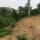 D014NDT01 OFFRE: TERRAIN A VENDRE CAMEROUN- DOUAL