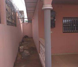 Y014NDV05 OFFRE : VILLA À LOUER CAMEROUN- YA