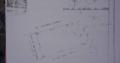 Y014NDT011 OFFRE: TERRAIN A VENDRE CAMEROUN- YAOU