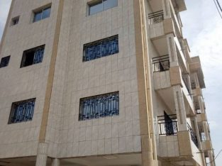 Y044NDM17 OFFRE : APPARTEMENT CAMEROUN-DOUALA