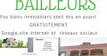 Y037CCTE01 OFFRE : VENTE TERRAIN KRIBI /CAMEROUN