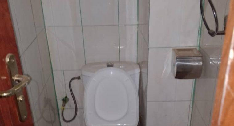 Y094MMA02 OFFRE : APPARTEMENT A LOUER AU CAMEROUN